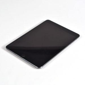 Nizell Apple iPad mini 2 UProbe-ipad