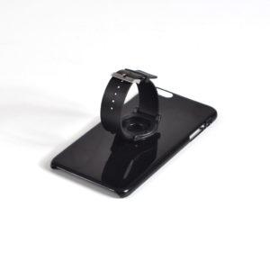 Nizell Handy Handgelenk Halterung UProtab-wrist