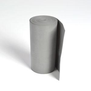 Nizell Esmarchbinde Mehrweg 12cm glatt EG 120