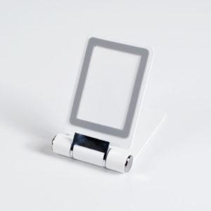 Nizell Tablet Halter Standbein Aceluxe L4 UProtab-stace