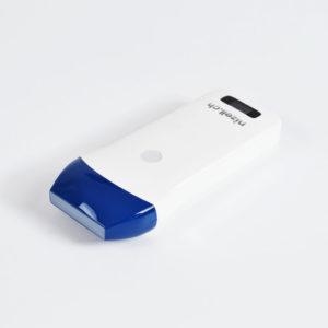 Nizell Wireless Sonde Linear 7.5-10MHz color doppler CProbe-5L