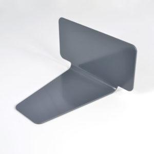 Nizell Armhalterung Porrentruy 30x14cm NU 303