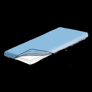 Nizell Matratzenbezüge
