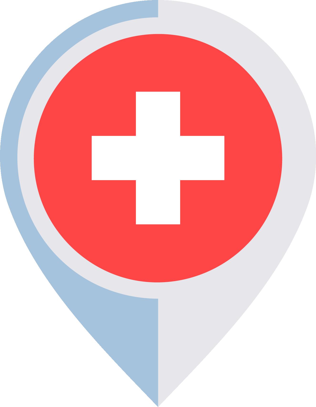 Nizell Swissness Schweizer Qualität und Werte