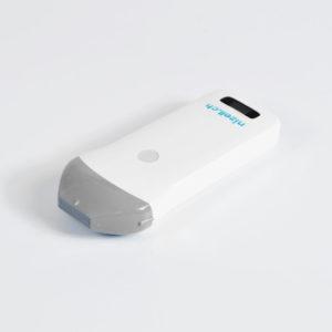 Nizell Wireless Sonde Linear 10MHz UProbe-3N